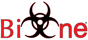 Trauma, Crime Scene Cleanup & Biohazard Cleaning Company in El Paso, Texas